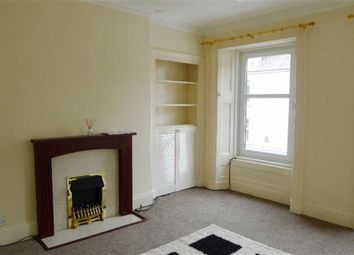 2 bed flat for sale in High Street, Hawick, Hawick TD9