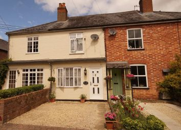 Thumbnail 2 bedroom terraced house for sale in Nags Head Lane, Great Missenden