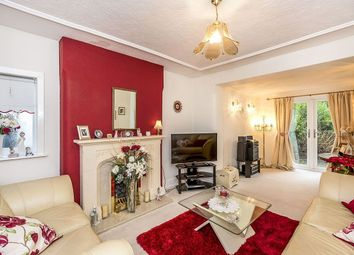 Thumbnail 3 bed bungalow for sale in Deansgate Lane North, Formby, Liverpool
