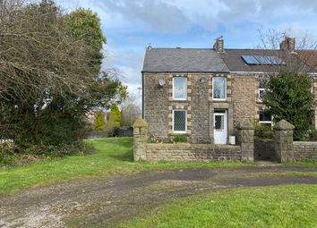 Thumbnail 3 bed semi-detached house for sale in Heol Y Gelli, Penllergaer, Swansea