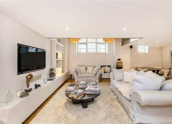2 Bedrooms Flat to rent in Faraday House, Blandford Street, Marylebone W1U