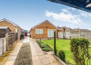3 bed detached bungalow for sale in Bagnall Street, Ocker Hill, Tipton DY4