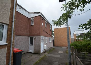 3 bed terraced house for sale in Selbourne, Sutton Hill, Telford TF7