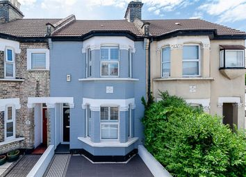 Thumbnail 3 bedroom terraced house for sale in Leslie Park Road, Croydon