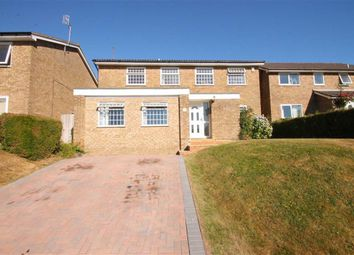 6 bed detached house for sale in The Suttons, St Leonards-On-Sea, East Sussex TN38