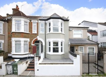 Thumbnail 4 bedroom property to rent in Bexhill Road, Brockley