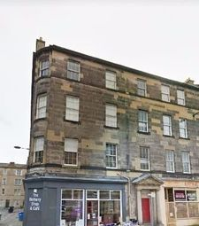 Thumbnail 1 bed flat for sale in Summerhall Place, Newington, Edinburgh