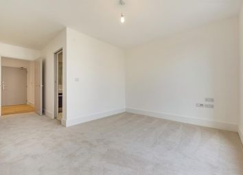 Thumbnail 4 bed terraced house to rent in Moyser Road, Streatham, London