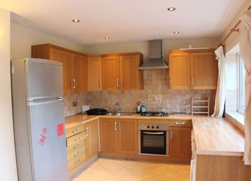 Thumbnail 3 bed semi-detached house to rent in Morton Way, London