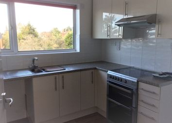 Thumbnail 2 bed flat to rent in South Primrose Hill, City Centre, Chelmsford, Essex