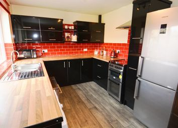 Thumbnail 2 bed terraced house for sale in Troutbeck Avenue, Baildon, Shipley