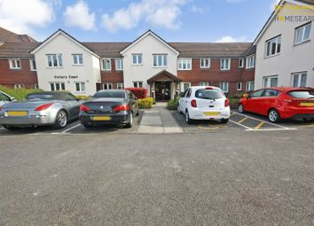 Thumbnail 1 bed flat for sale in Potters Court, Potters Bar