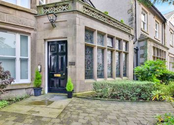 2 bed flat for sale in Macclesfield Road, Buxton SK17
