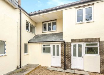 Thumbnail 2 bedroom flat to rent in Dorchester Road, Maiden Newton, Dorchester, Dorset