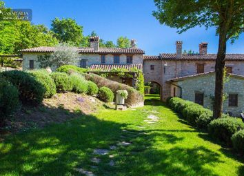 Thumbnail 1 bed apartment for sale in Izzalini, Umbria, It