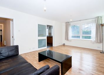 2 bed flat to rent in Stuart Tower, Maida Vale, London W9