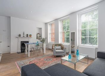 Thumbnail 1 bed flat for sale in Hampstead High Street, Hampstead Village