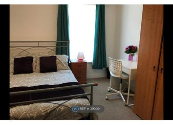 Thumbnail Room to rent in Osborne Road South, Southampton
