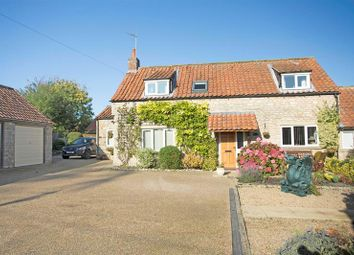 Thumbnail 3 bed cottage for sale in Low Mill Court, Westgate, Thornton Dale, Pickering