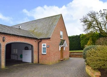 Thumbnail 2 bedroom detached house to rent in East Haddon, Northampton