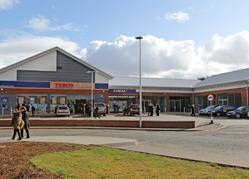 Thumbnail Retail premises to let in Staiside Rosewell Road, Bonnyrigg