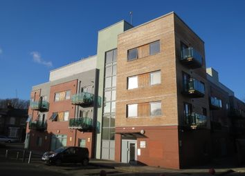 Thumbnail 2 bed flat for sale in One Evan Cook Close, Peckham