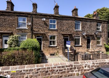 Thumbnail 2 bed terraced house for sale in Bedford Place, Guiseley, Leeds