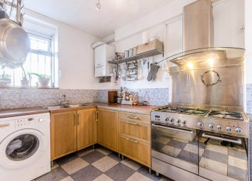 Thumbnail 2 bed flat for sale in Sewardstone Road, Victoria Park
