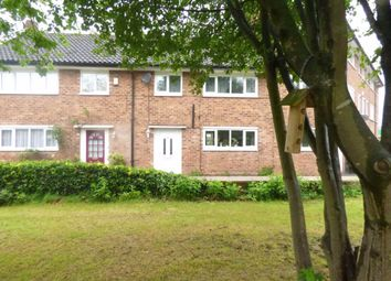 2 bed terraced house to rent in 2 Draxford Ct, Ws SK9