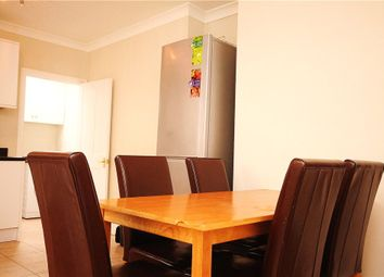 Thumbnail 3 bed property to rent in Balfour Road, London