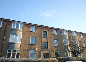 Thumbnail 4 bed flat to rent in Ripon Drive, Kelvindale, Glasgow