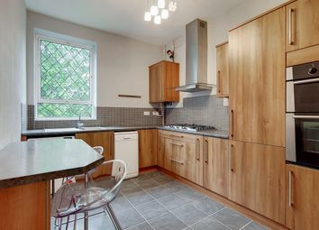 4 bed flat to rent in St Johns Vale, London SE8