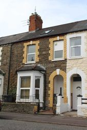 7 bed property to rent in Moy Rd, Cardiff CF24