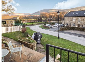 Thumbnail 3 bed cottage for sale in Royal George, Oldham