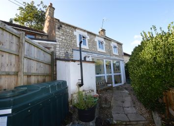 Thumbnail 3 bed terraced house for sale in Frome Old Road, Radstock