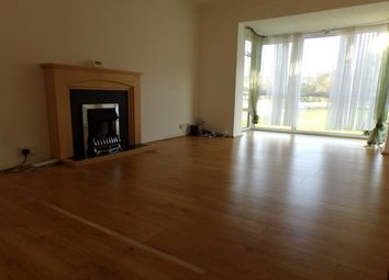 Thumbnail 2 bedroom flat to rent in Meadow Court, Off South Meadow Lane, Broadgate, Preston