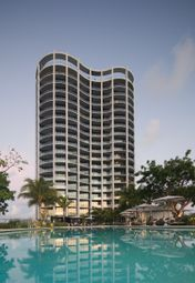 Thumbnail 5 bed apartment for sale in 1300 S Miami Ave Uph, Miami, Fl 33130, Usa