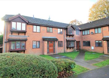Thumbnail 2 bed flat for sale in Scarlet Oaks, Camberley