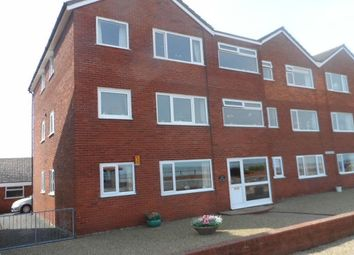 Thumbnail 2 bed flat for sale in Ocean Court, Knott End