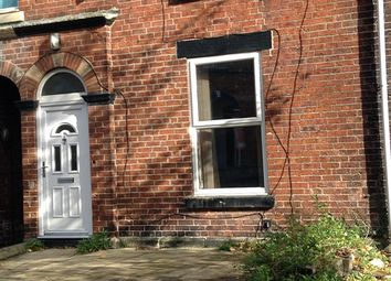 6 bed terraced house to rent in Brunswick Street, Broomhall, Sheffield S10