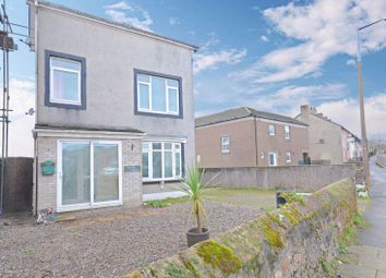 5 bed detached house for sale in North Road, Egremont CA22