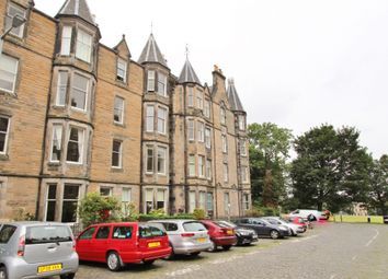 Thumbnail 3 bed flat to rent in Marchmont Street, Marchmont, Edinburgh