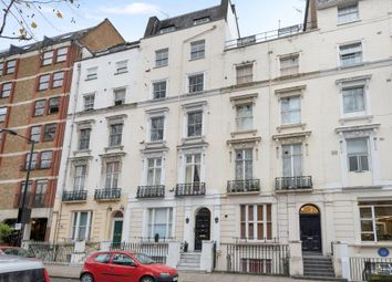 Thumbnail Studio for sale in Queensborough Terrace, Hyde Park