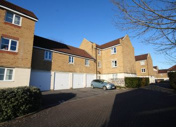 Thumbnail 2 bed flat for sale in Bristol South End, Bedminster, City Of Bristol
