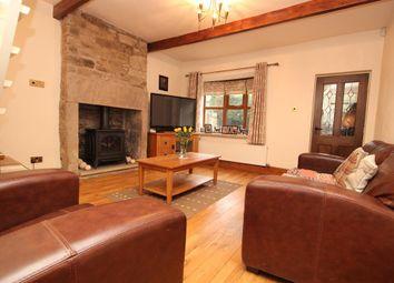 4 bed cottage for sale in Sunnyhurst, Darwen BB3