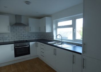 Thumbnail 3 bed property to rent in School Road, Monkton Heathfield, Taunton