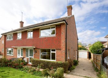 Thumbnail 2 bedroom end terrace house to rent in Eastern Road, Lindfield, Haywards Heath