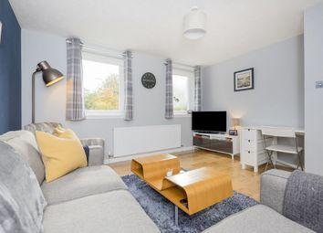 Thumbnail 1 bed flat for sale in 8/3 Ettrickdale Place, Stockbridge, Edinburgh