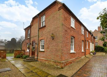 Thumbnail 3 bed semi-detached house to rent in Murrell Hill Lane, Binfield