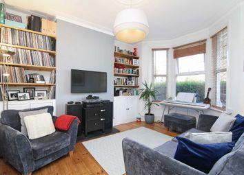 Richmond Road, Leytonstone E11. 2 bed flat